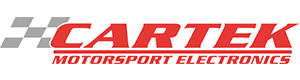 Cartek Motorsport Logo