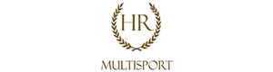 HR Multisport Logo