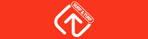 Surf Turf Logo